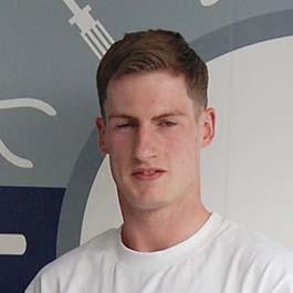 Darren Kerr
